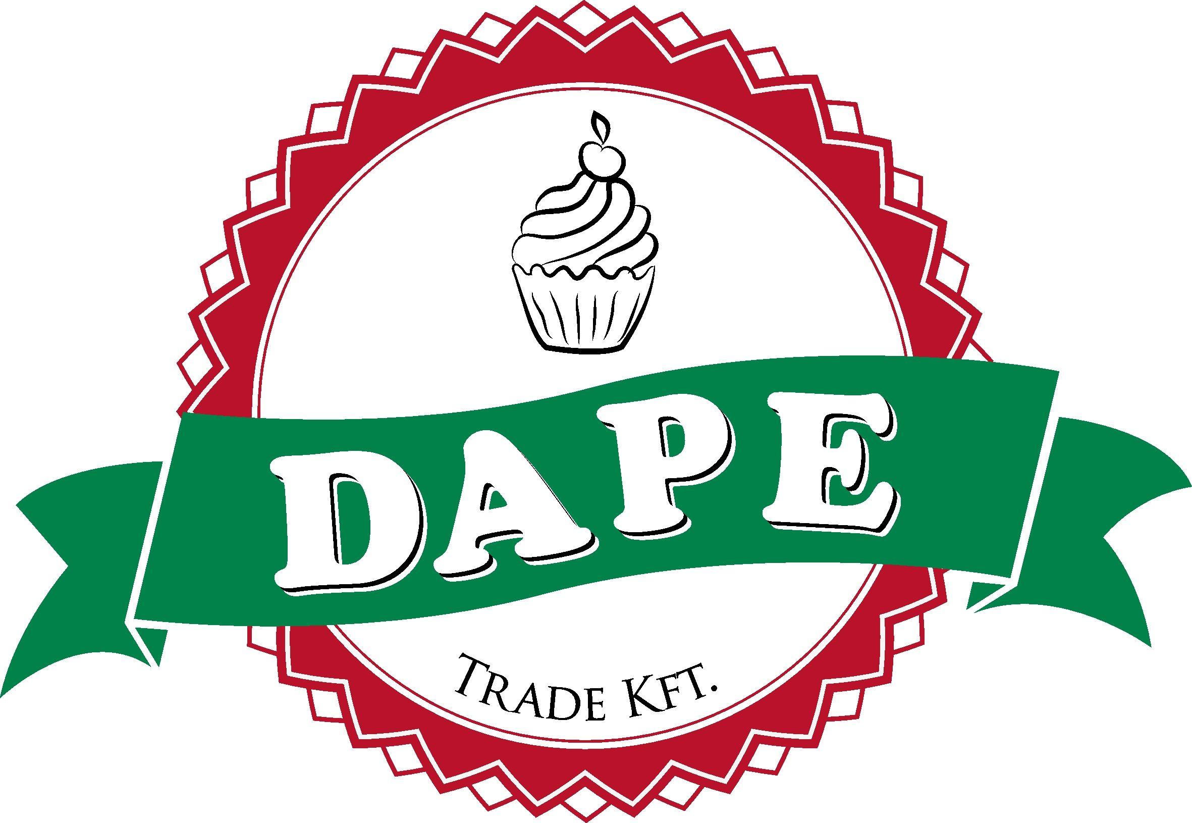 Dape Trade kft.
